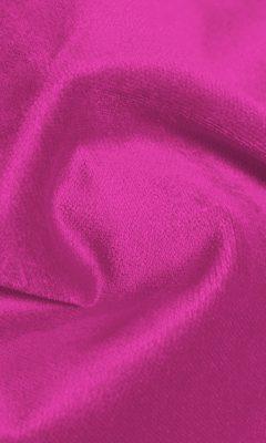 Мебельные ткани: Коллекция Suave цвет 417 Instroy & Mebel-Art.