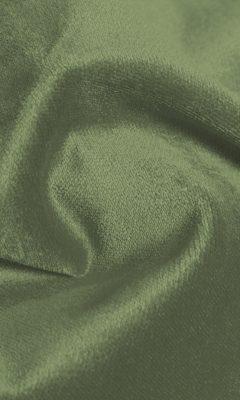 Мебельные ткани: Коллекция Suave цвет 418 Instroy & Mebel-Art.