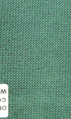DESEN NEVA Colour: 418 MIENA CURTAIN (МИЕНА)