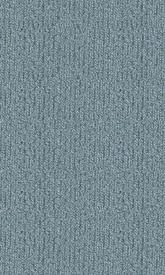 317 «Alto» / 42 PREZZO Surf ткань DAYLIGHT