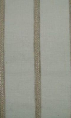 Каталог 502 Тюль — H11 Цвет: H11  BelliGrace