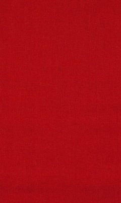 341 «Canvas» / 42 Canvas Poppy ткань Daylight