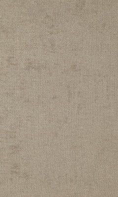 331 «Cashmere» / 68 Mellow Natural ткань DAYLIGHT