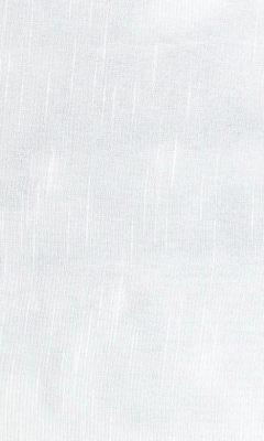 180 «Esperance» /27 Yarra 2 ткань DAYLIGHT