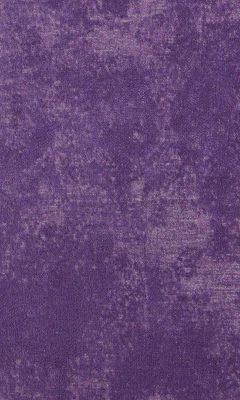 310 «Fabriano» / 42 Renate Plum ткань DAYLIGHT