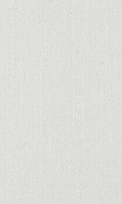 322 «Avy» / 88 Vertus Ice ткань DAYLIGHT