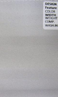 Каталог Артикул Design BLACKOUT SATIN COLOR: 426 ADEKO (АДЕКО)
