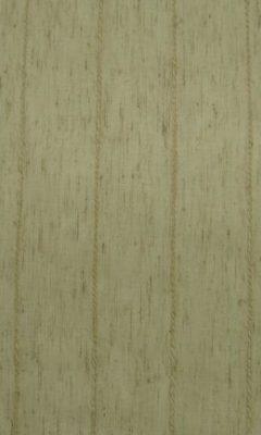 Каталог 502 Тюль — H12 Цвет: H12  BelliGrace