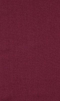 341 «Canvas» / 43 Canvas Port ткань Daylight