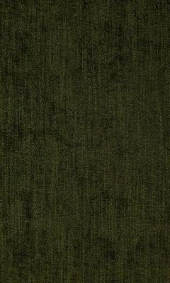 331 «Cashmere» / 67 Mellow Moss ткань DAYLIGHT