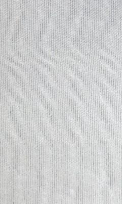 180 «Esperance» /26 Yarra 1 ткань DAYLIGHT