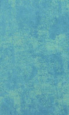 310 «Fabriano» / 43 Renate Pool ткань DAYLIGHT