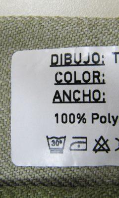 Каталог Dibujo TURIA colour 43 Дом CARO (Дом КАРО)