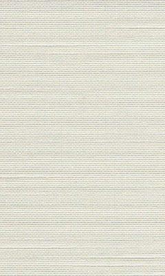 Коллекция «CHARISMA» Colour: 43(Flores 05) 5 AVENUE (5 АВЕНЮ)