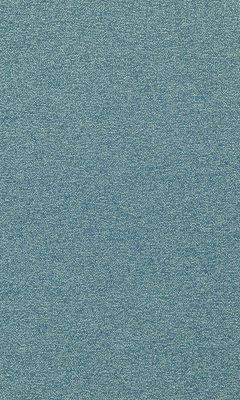 322 «Avy» / 87 Vertus Hydro ткань DAYLIGHT