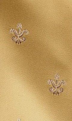 VILLEFORT GOLD GALLERIA ARBEN