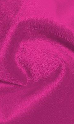 Мебельные ткани: Коллекция Suave цвет 43 Instroy & Mebel-Art.