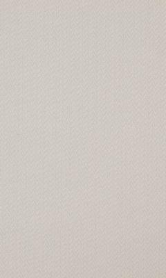 322 «Avy» / 48 Lefaux Silver ткань DAYLIGHT