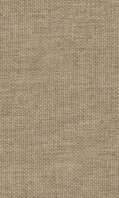 Коллекция «NATURAL» Colour: 44 5 AVENUE (5 АВЕНЮ)