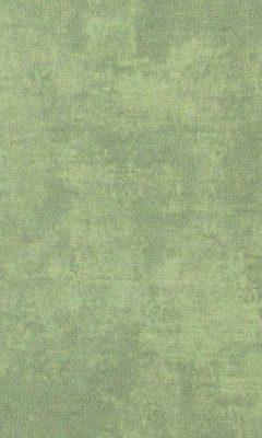 310 «Fabriano» / 44 Renate Rabbit ткань DAYLIGHT