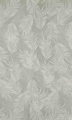 318 «Armento» / 19 Lomello Sandshell ткань DAYLIGHT