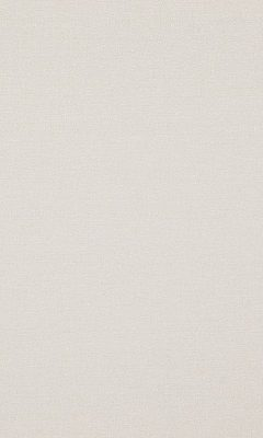 322 «Avy» / 86 Vertus Bone ткань DAYLIGHT
