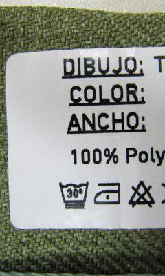 Каталог Dibujo TURIA colour 44 Дом CARO (Дом КАРО)