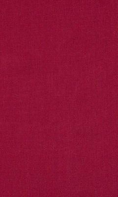 341 «Canvas» / 44 Canvas Ruby ткань Daylight