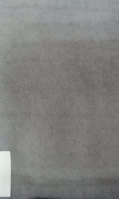 Каталог Gamuza 91777 col.44 ELITE HOME (ЭЛИТ ХОМ)