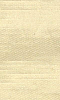 Коллекция «CHARISMA» Colour: 44 5 AVENUE (5 АВЕНЮ)