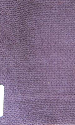 DESEN MARS Colour: 44 MIENA CURTAIN (МИЕНА)