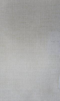 Артикул Design BENJAMIN varyant 445   Aisa (АЙСА)