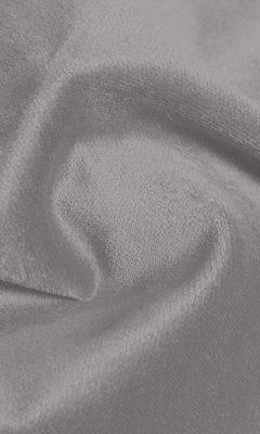 Мебельные ткани: Коллекция Suave цвет 449 Instroy & Mebel-Art.