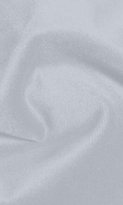 Мебельные ткани: Коллекция Suave цвет 45 Instroy & Mebel-Art.