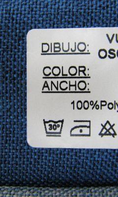Каталог Dibujo VULCANO OSCURANTE colour 45 Дом CARO (Дом КАРО)