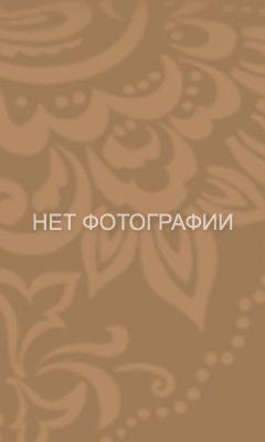 301 «Benissa» /53 Orba 18 ткань DAYLIGHT