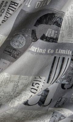 Maps Цвет: 45 gris  WIN DECO
