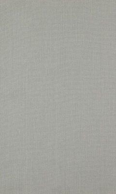 341 «Canvas» / 45 Canvas Silver Daylight