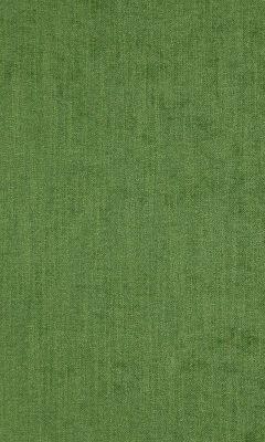 331 «Cashmere» / 65 Mellow Leaf ткань DAYLIGHT