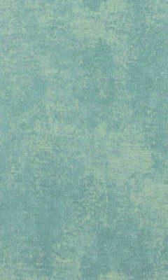 310 «Fabriano» / 45 Renate Sky ткань DAYLIGHT