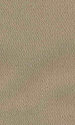 Коллекция «NATURAL» Colour: 45(Leone 12) 5 AVENUE (5 АВЕНЮ)