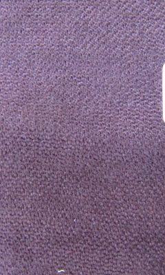 DESEN MARS colour 45 MIENA CURTAIN (МИЕНА)