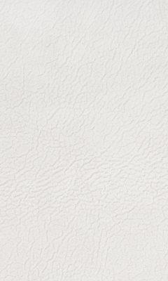 Мебельные ткани: Коллекция Sensation цвет 45 Instroy & Mebel-Art каталог