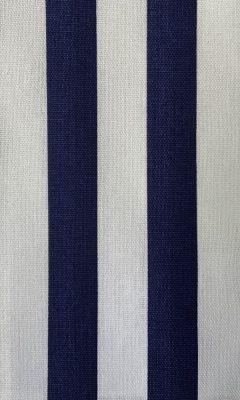 Коллекция AMALFI Design RESORT  Colour 45 GALLERIA ARBEN (ГАЛЕРЕЯ АРБЕН)