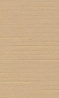 Коллекция «CHARISMA» Colour: 45 5 AVENUE (5 АВЕНЮ)