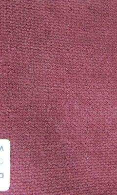 DESEN MARS Colour: 45 MIENA CURTAIN (МИЕНА)