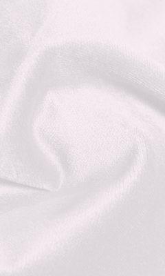 Мебельные ткани: Коллекция Suave цвет 456 Instroy & Mebel-Art.