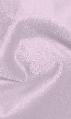 Мебельные ткани: Коллекция Suave цвет 457 Instroy & Mebel-Art.