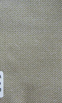 DESEN NEVA Colour: 458 MIENA CURTAIN (МИЕНА)