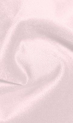 Мебельные ткани: Коллекция Suave цвет 459 Instroy & Mebel-Art.